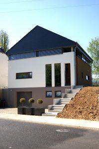 maison Keispelt